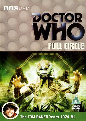 File:Bbcdvd-espace-fullcircle.jpg