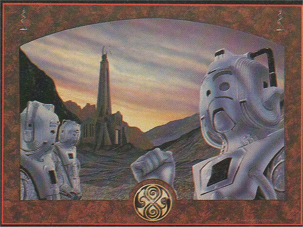 File:DWM FG 087 Poster Cybermen on Gallifrey.jpg