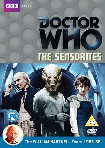 File:The Sensorites DVD.jpg