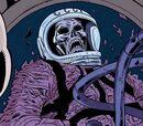 Space Oddity (comic story)