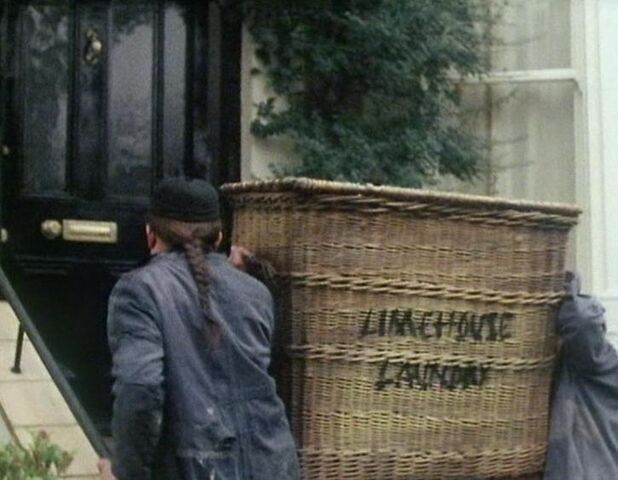 File:Limehouse Laundry.jpg