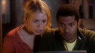 Rose and Mickey watch the Sycorax.jpg