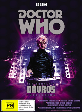 File:Davros Collection DVD box set Australian cover.jpg