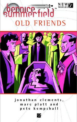 File:Old Friends.jpg