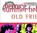 Old Friends (anthology)