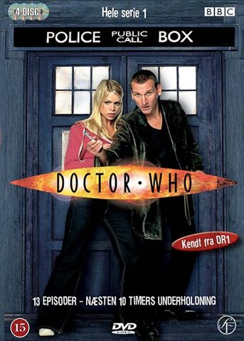File:The Complete First Series Denmark DVD.jpg