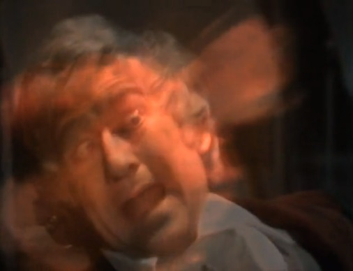 File:Third Doctor Fighting Against His Greatest Fears.jpg