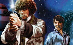 File:Tsar War Doctor and Wibbsey.jpg