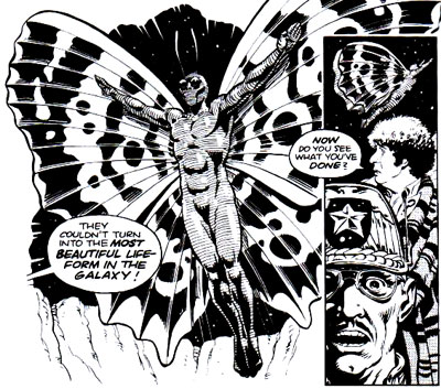 File:Spider-God Butterfly person.jpg