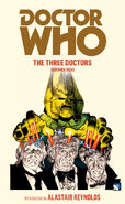 Bbcbook-cs-thethreedoctors