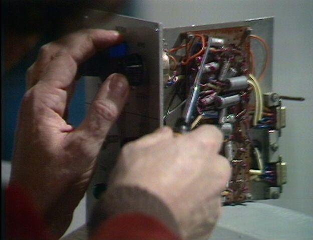 File:Doctor wiring in Transmat controls.jpg