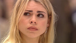 Rose hears about Time War The End of the World.jpg