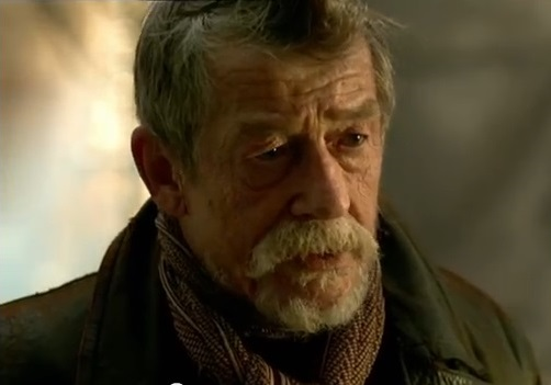 File:The War Doctor .jpg