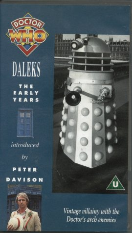 File:BBC SPECIAL Early Years Daleks Video.jpg