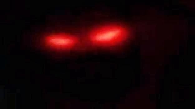 File:Tardisode 11 Evil Eyes.jpg
