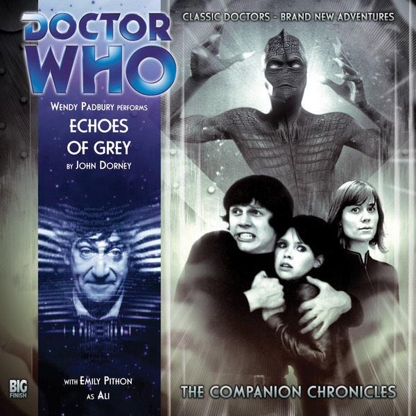 File:Echoes of grey CD.jpg