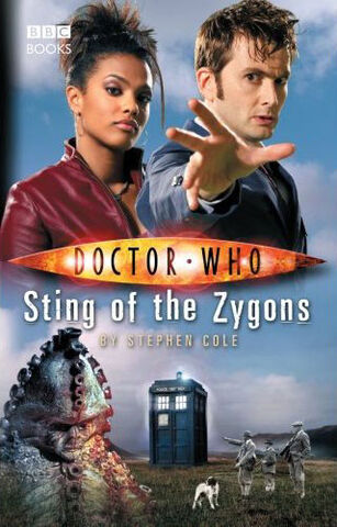 File:Sting of the Zygons.jpg