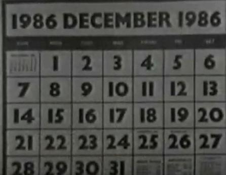 File:1986 December 1986.jpg