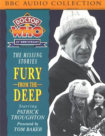 File:Fury from the Deep(Early Release).jpg