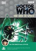 File:The Ark in Space DVD.jpg