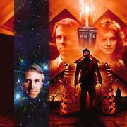 Plague of the Daleks-0