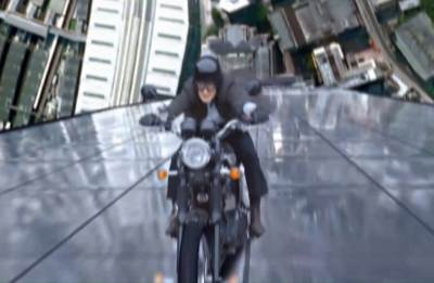 File:Anti-gravity motorbike.jpg