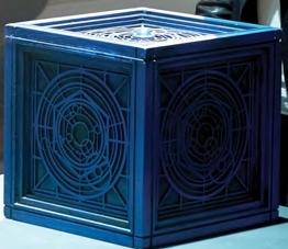 File:Blue Osgood Box.jpg