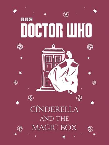 File:Cinderella and the Magic Box Slipcase Edition.jpg