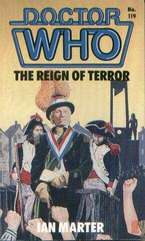 File:Reign of Terror novel.jpg