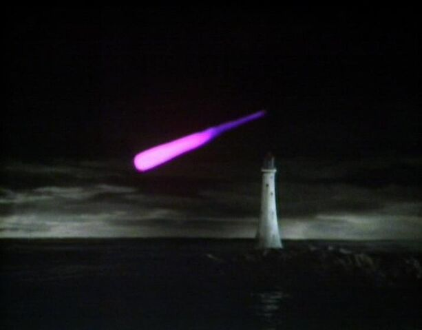 File:Rutan over the lighthouse.jpg