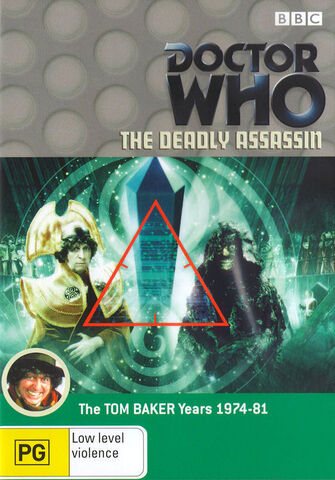 File:The Deadly Assassin DVD Australian cover.jpg