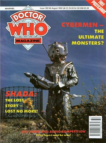 File:DWM issue189.jpg