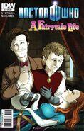 Fairytale Life 4 RIA