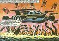Thumbnail for version as of 06:55, September 10, 2012