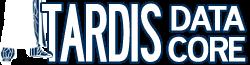 File:TardisDataCoreTen2-3.png