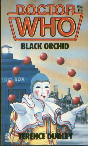 File:Black Orchid novel.jpg