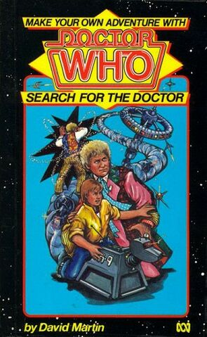 File:Search for the Doctor Australian.jpg