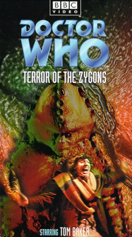 File:Terror of the Zygons 2000 VHS US.jpg