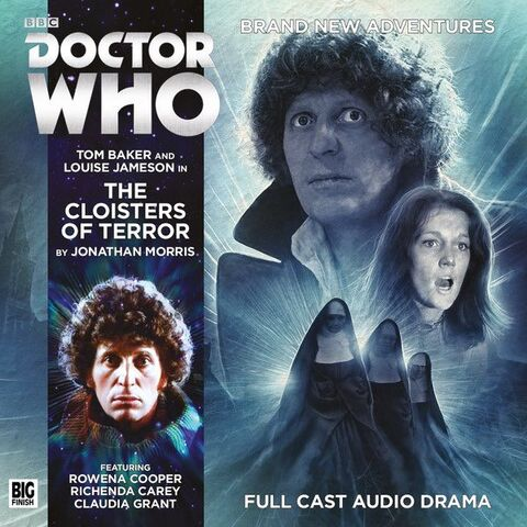 File:The Cloisters of Terror cover.jpg