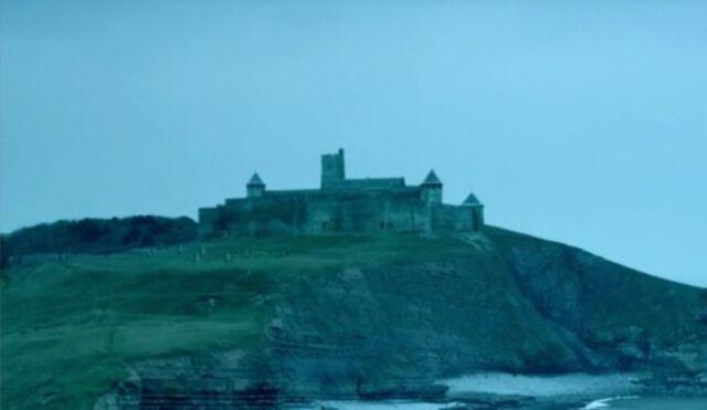 File:Cumbria monastery.jpg