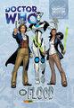Thumbnail for version as of 13:01, September 10, 2009