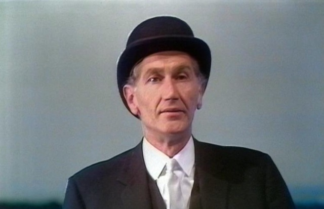 File:Unnamed Time Lord.jpg