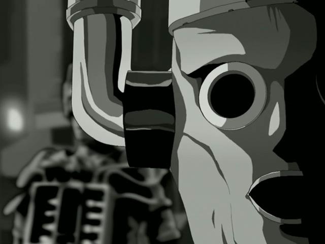 File:10th Planet Cybermen 2.jpg