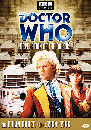 File:Revelation of the daleks.jpg