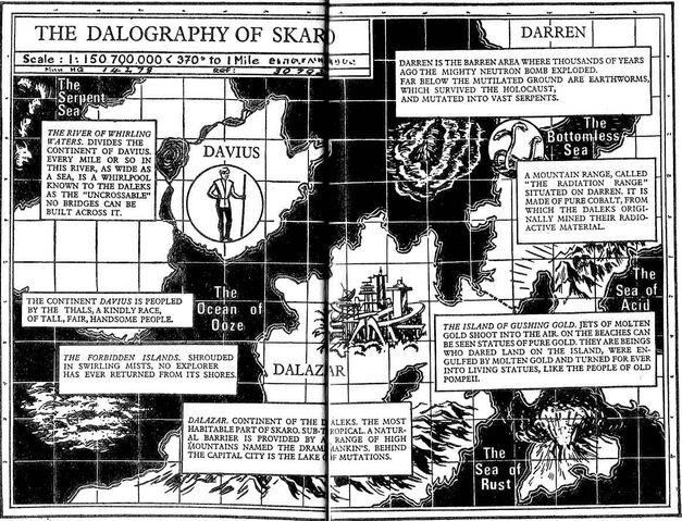 File:The Dalography of Skaro.jpg