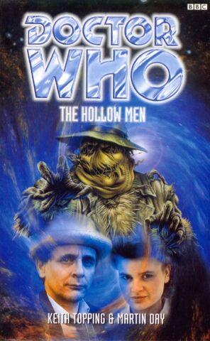 File:The Hollow Men.jpg