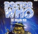 The Hollow Men (novel)