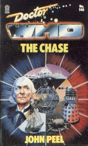 File:Chase novel.jpg