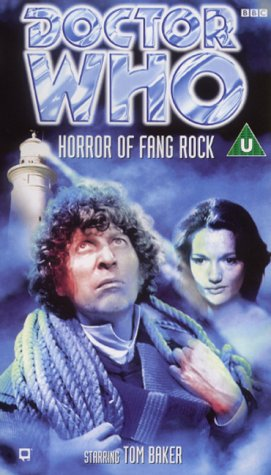 File:Horror of Fang Rock VHS UK cover.jpg