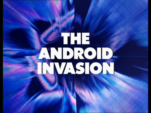 File:The Android Invasion - Title Card.jpg